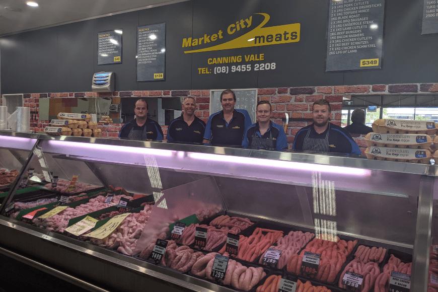 Header Market City Meats
