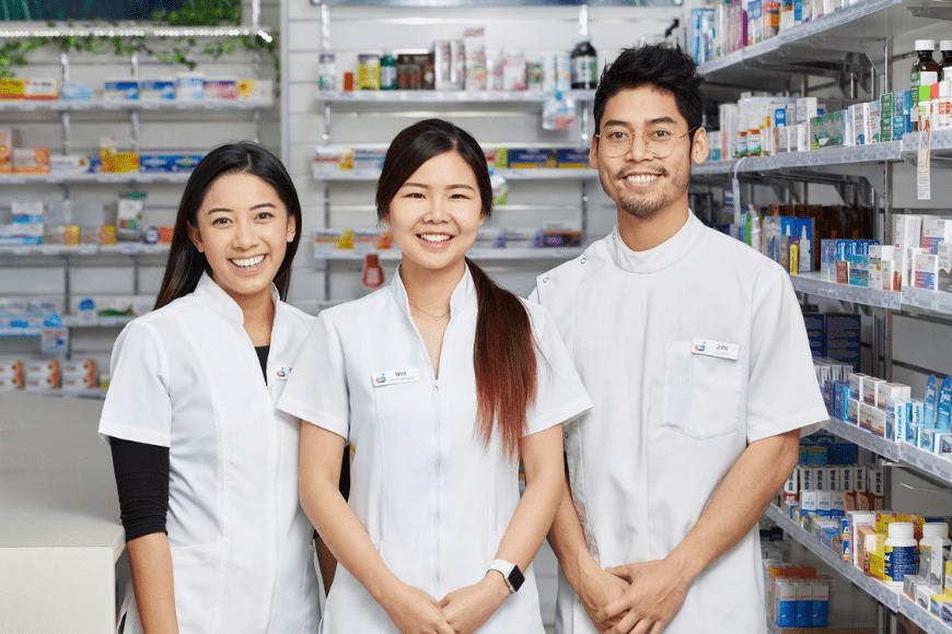 MC Pharmacy web image